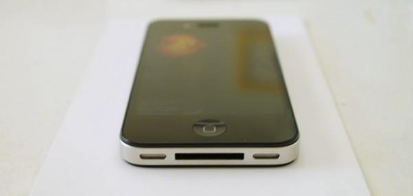 iphone 4-2