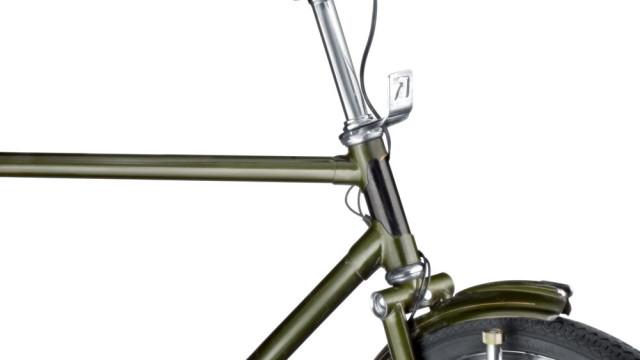 Nokia-sykkel2