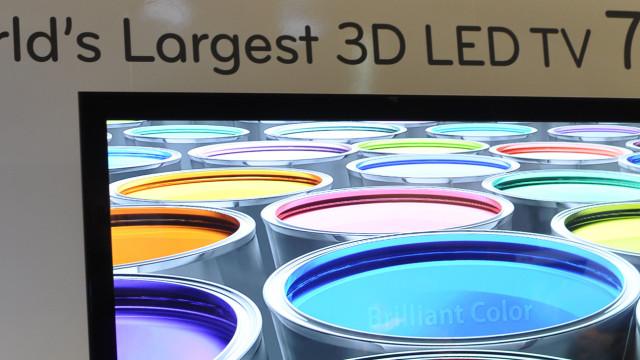 led_72_lg