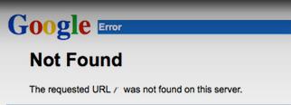 404_Google_orig