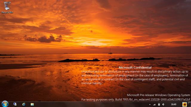 windows 8 skrive