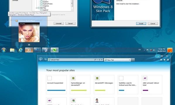 Windows-81 (1)