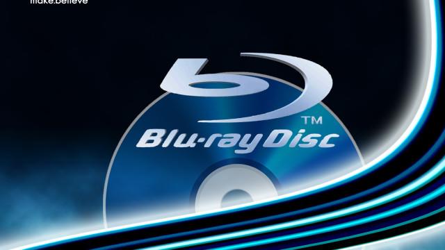 Sonys Blu-ray skulle redde filmbransjen fra kopieringsspøkelset. Slik gikk det ikke.