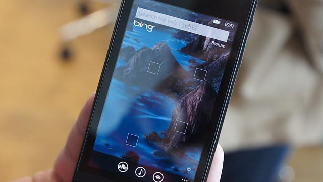 Bing får en rekke ekstrafunksjoner som eliminerer behovet for separate apps.