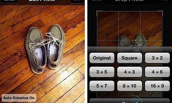 iphone-cam-editing-tools