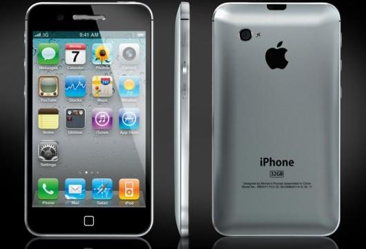 iphone5concept1