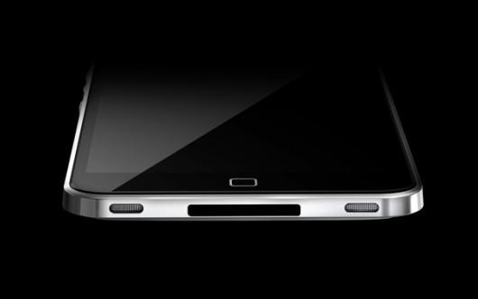 iphone5concept3