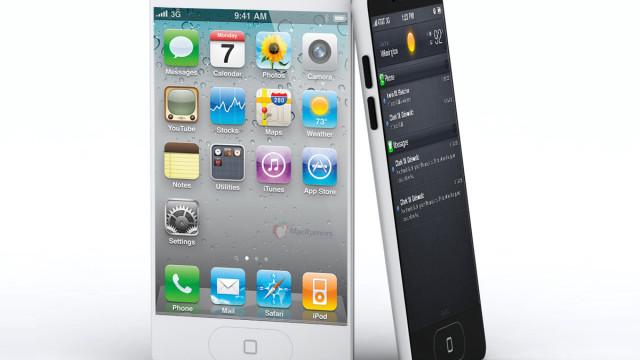 iphone5-4-1