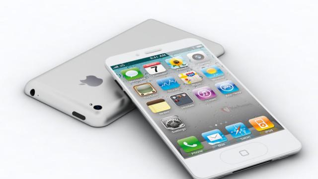 iphone5-3