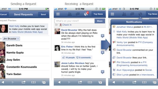 screen-shot-2011-09-28-at-10-06-39-pm