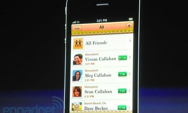 iphone5apple2011liveblogkeynote1312