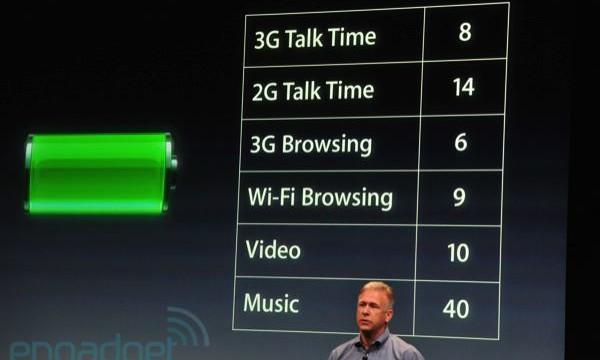iphone5apple2011liveblogkeynote1415