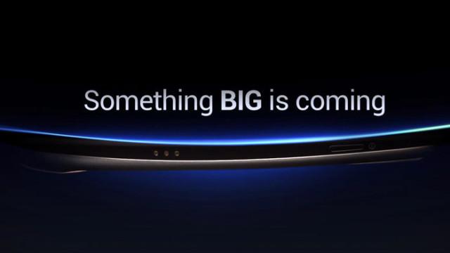 Samsung teaster. 11. oktober skal mobilen avsløres, men det er ikke så mye vi ikke vet nå.