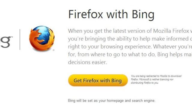 firefox-bing-2