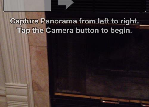 panorama2-500x750