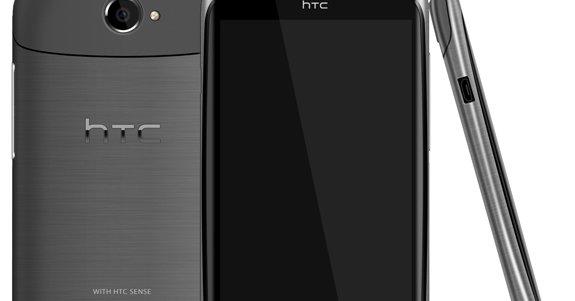 HTC-Ville-2