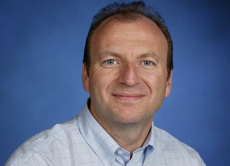 Andy Lees fratrer som Windows Phone-sjef og får andre oppgaver i Microsoft.