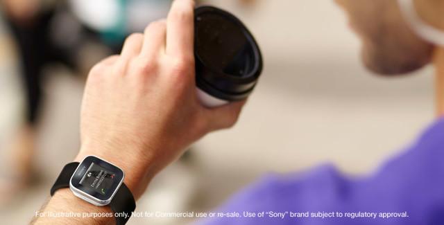 smartwatch-se..6-676x325