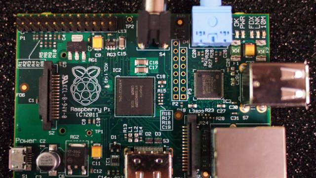 Den kraftigere B-versjonen takler XBMC og AirPlay takket være, blant annet, mer minne.