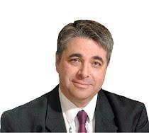 Professor Alan Woordward.