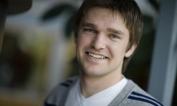 Petter Ravne Bugten er Forbrukerombudets fagdirektør innen blant annet IKT, e-handel samt spam og svindel.