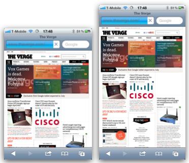 screenshot20120410at011 (1)