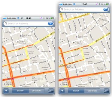 screenshot20120410at011 (2)