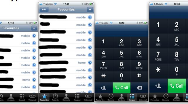 screenshot20120410at011