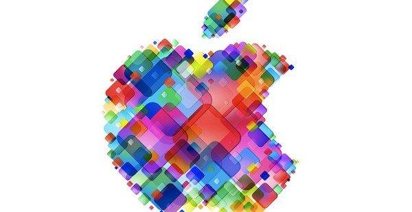 11. juni braker Apple-jippoet løs.