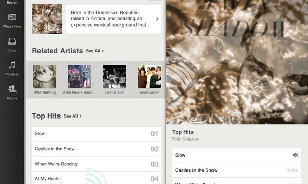 spotify-ipad2012-05-0111-59-00600