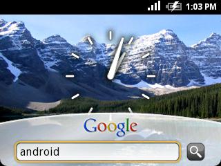 google sooner2