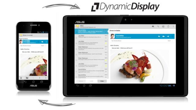 dynamic-switch