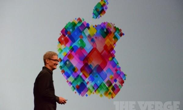 apple-wwdc-2012-_0499