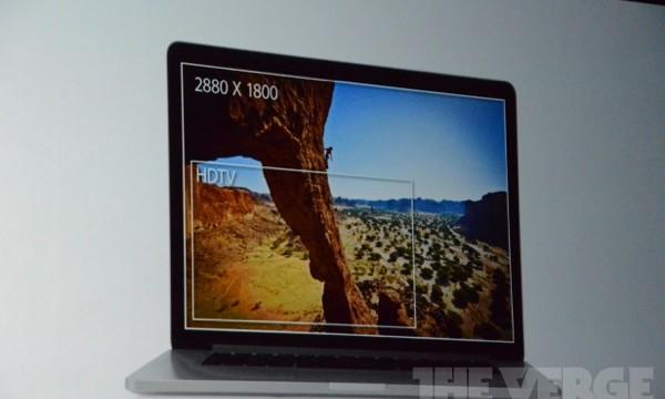 apple-wwdc-2012-_0751