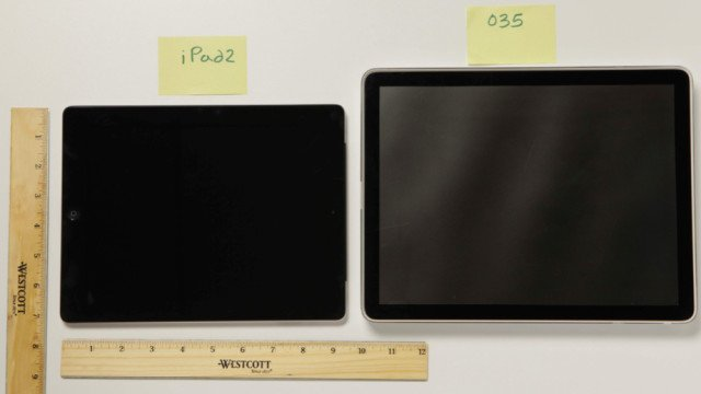 ipad prototype1