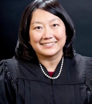 Dommer Lucy Koh ser frem til at rettsaken er over. Sluttprosedyrene er planlagt til neste uke.