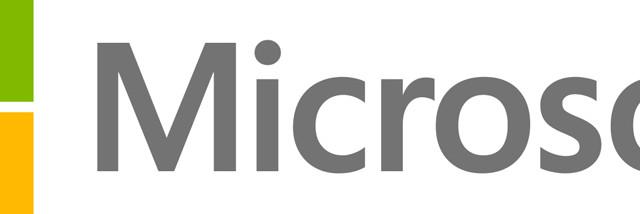 MSFT_logo_Web