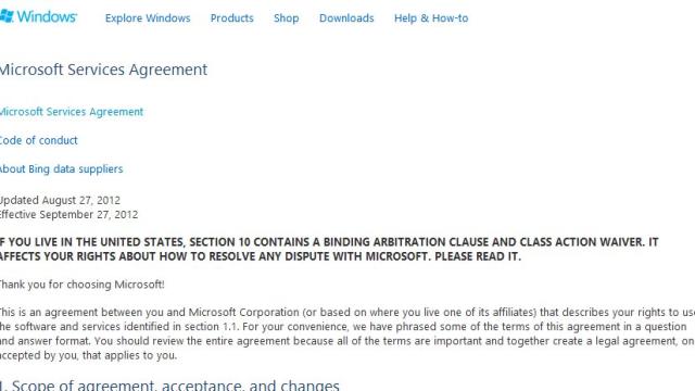 Microsofts epost hackerne nå utnytter i kombinasjon med den nye Java-sårbarheten.