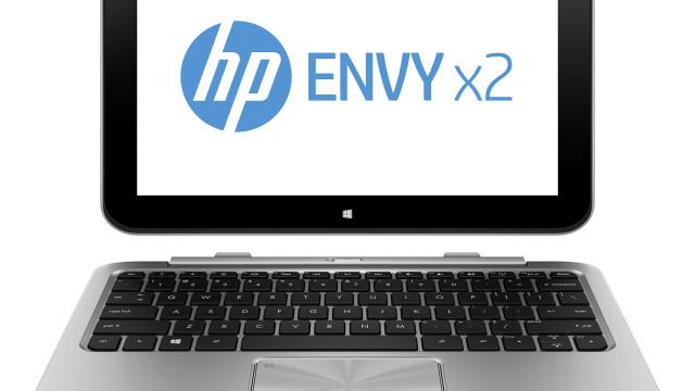 envy2x-2