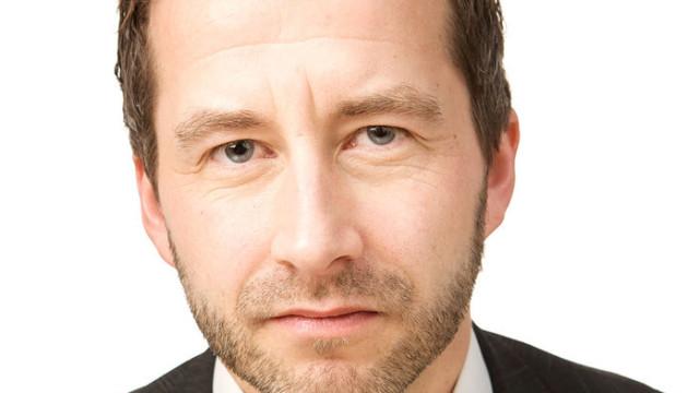 Forbrukerrådets fagdirektør Thomas Nordtvedt reagerer sterkt på Amazons sletting av innholdet på norske Linns Kindle uten å forklare hvorfor.