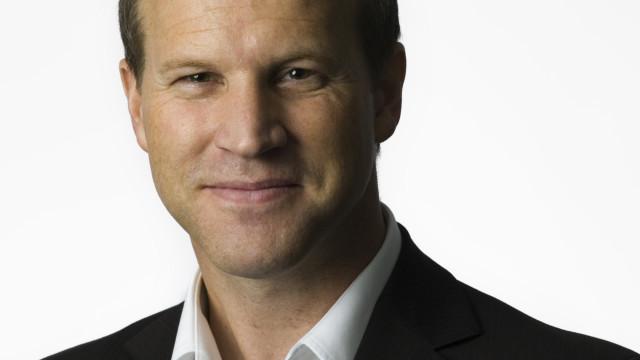 Telenors informasjonssjef Anders Krokan reagerer sterkt på OneCalls markedsføring av sitt mobilnett.