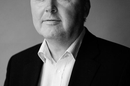 One Call-sjef Øistein Eriksen mener Telenor er helt ute å kjøre med sine påstander om villedende markedsføring.
