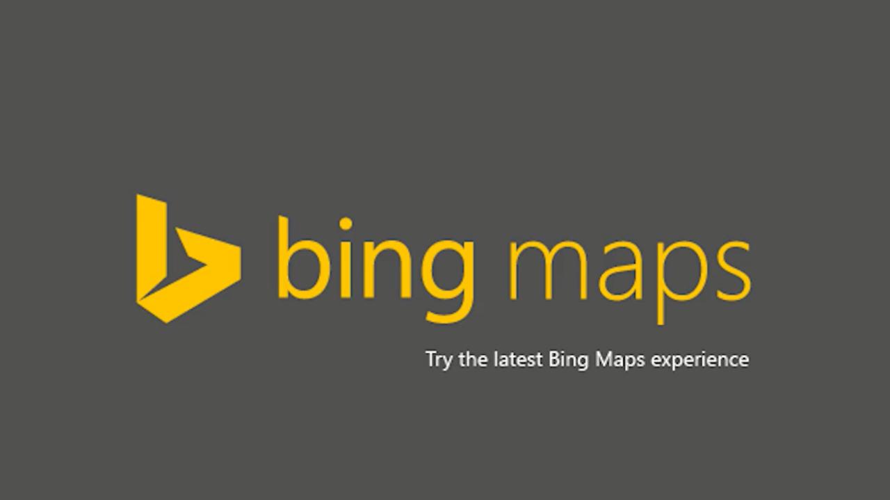 bing maps.PNG