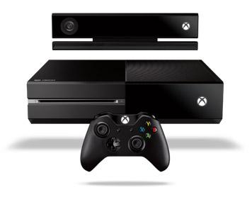en-EMEA_L_Xbox_One_Console_250GB_RKH-00107.jpg