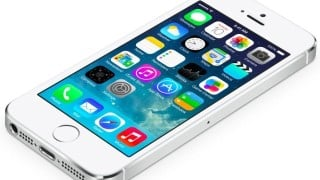 iPhone5sios7-640×424.jpg