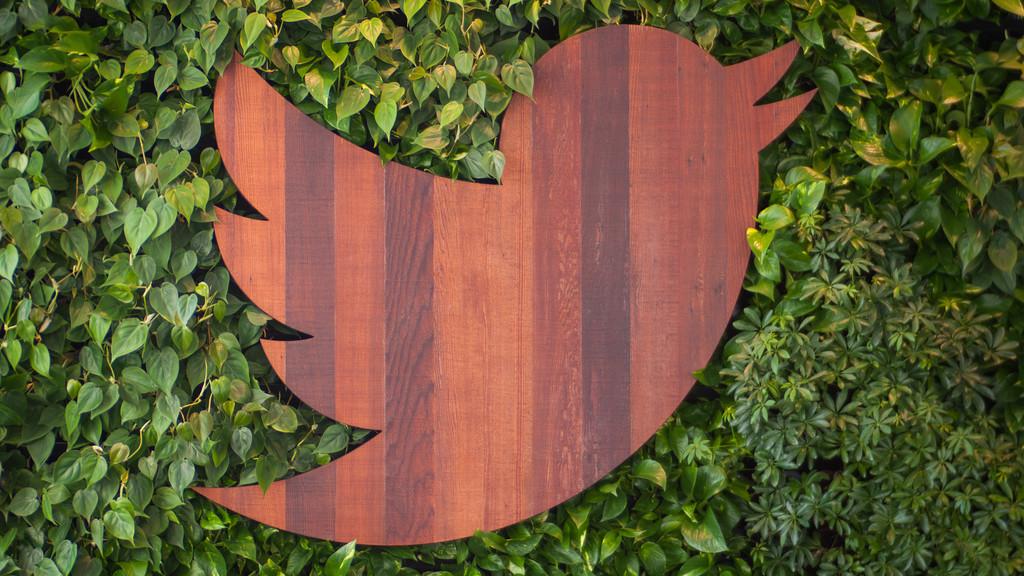 Twitter har bestemt seg for å bli enda mer lik Facebook.