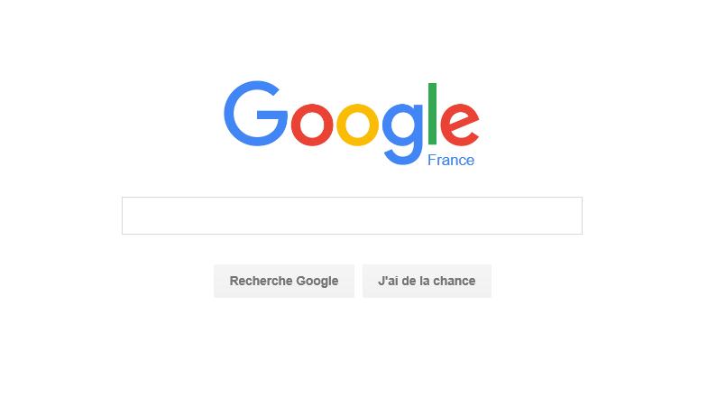 Fransk rett har nå bestemt at retten til å bli glemt skal gjelde alle Googles domener.