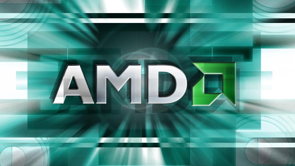 Nye rykter om monster CPU fra AMD