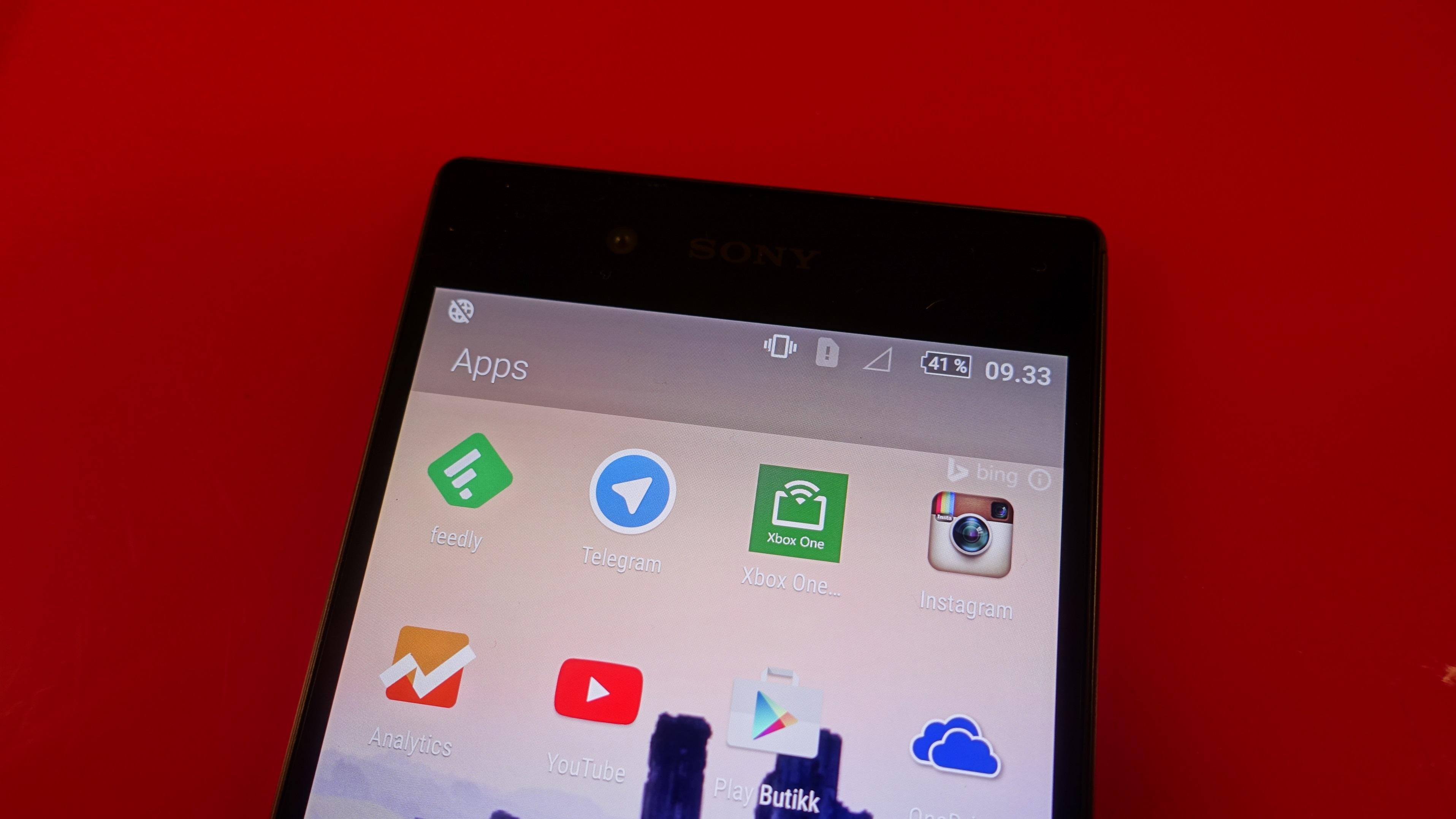 Google kan enkelt låse opp Android-mobiler.