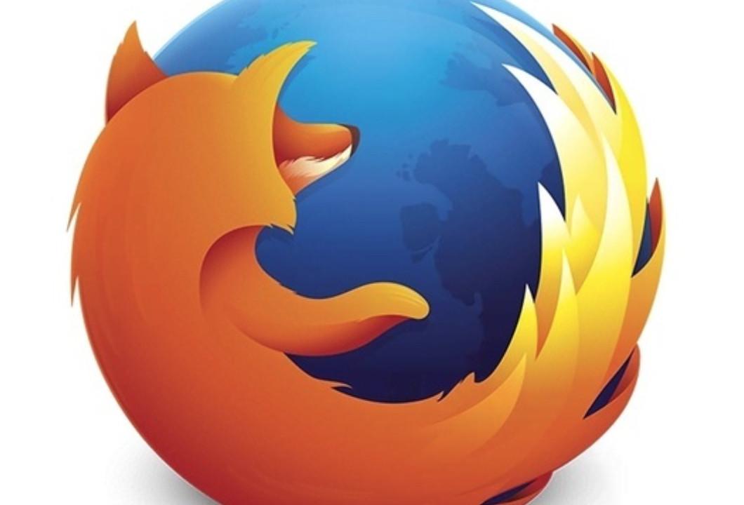 Firefox kommer med en støtte for multiprosess funksjonalitet.
